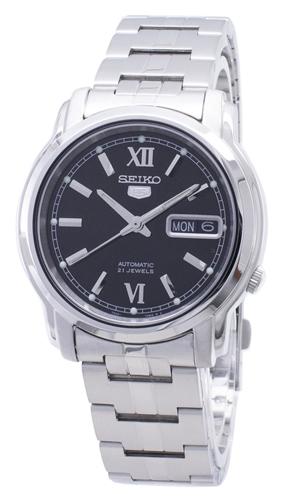 ساعت مچی برند سیکو مدل SNKN13J1