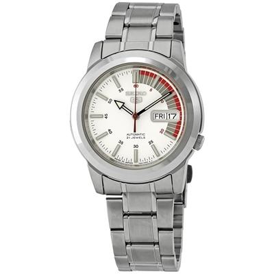 ساعت مچی برند سیکو مدل SNKK25J1