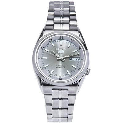 ساعت مچی برند سیکو مدل SNK561J1