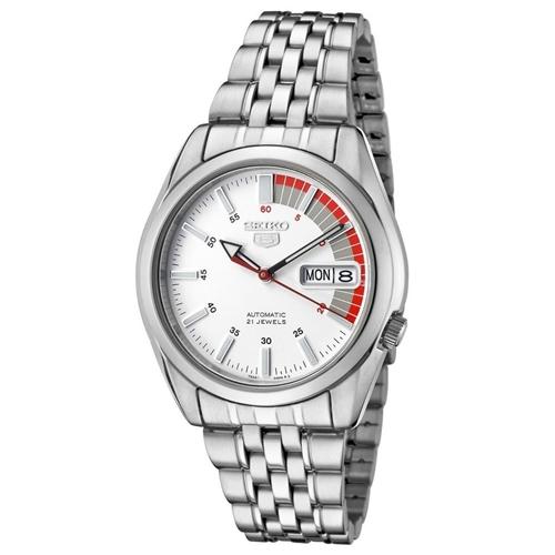 ساعت مچی برند سیکو مدل SNK369J1