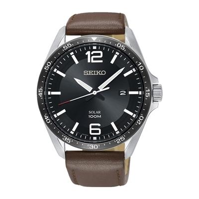 ساعت مچی برند سیکو مدل SNE487P1
