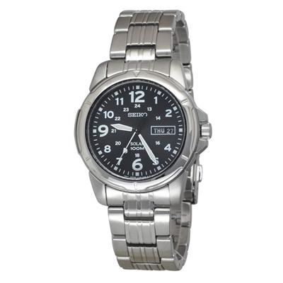 ساعت مچی برند سیکو مدل SNE095P1