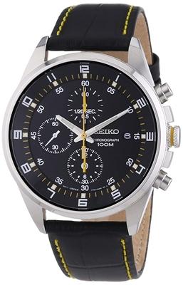 ساعت مچی برند سیکو مدل SNDC89P2