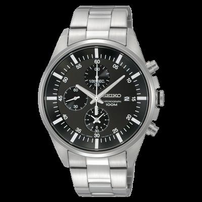 ساعت مچی برند سیکو مدل SNDC81P1
