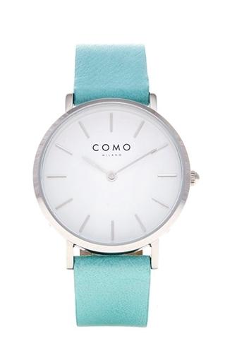 عکس نمای روبرو ساعت مچی برند کومو میلانو مدل CM012.104.2LBL