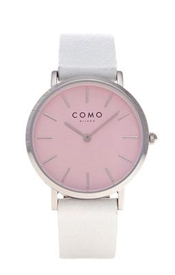 عکس نمای روبرو ساعت مچی برند کومو میلانو مدل CM012.110.2WH2