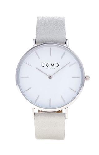 عکس نمای روبرو ساعت مچی برند کومو میلانو مدل CM013.104.2GRY