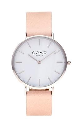 عکس نمای روبرو ساعت مچی برند کومو میلانو مدل CM013.104.2PPK