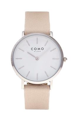 عکس نمای روبرو ساعت مچی برند کومو میلانو مدل CM012.104.2PA