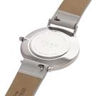 عکس نمای پشت قاب ساعت مچی برند کومو میلانو مدل CM013.111.2PA
