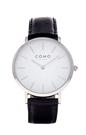 عکس نمای روبرو ساعت مچی برند کومو میلانو مدل CM012.104.2BB1