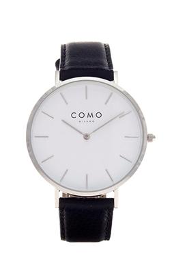 عکس نمای روبرو ساعت مچی برند کومو میلانو مدل CM013.104.2BB1
