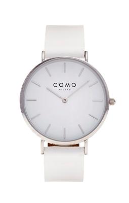 عکس نمای روبرو ساعت مچی برند کومو میلانو مدل CM013.104.2WH4
