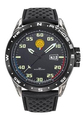 ساعت مچی برند پاتقیو دیفیقانس مدل 668051