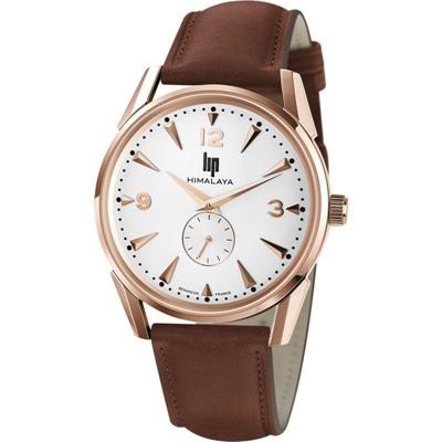 ساعت مچی برند لیپ مدل 671596