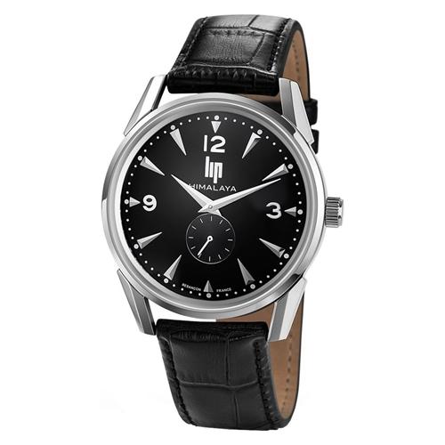ساعت مچی برند لیپ مدل 671241