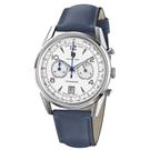 ساعت مچی برند لیپ مدل 671593