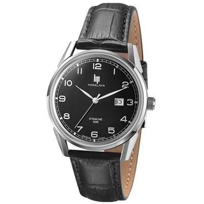ساعت مچی برند لیپ مدل 671231