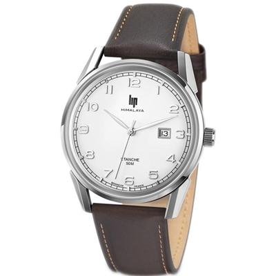 ساعت مچی برند لیپ مدل 670101