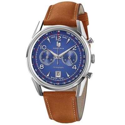 ساعت مچی برند لیپ مدل 671597