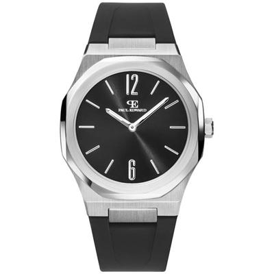 ساعت مچی برند پائول ادوارد مدل PE001S1