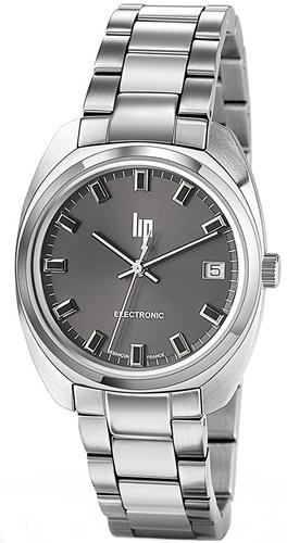 ساعت مچی برند لیپ مدل 671026