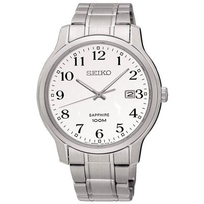 ساعت مچی برند سیکو مدل SGEH67P1