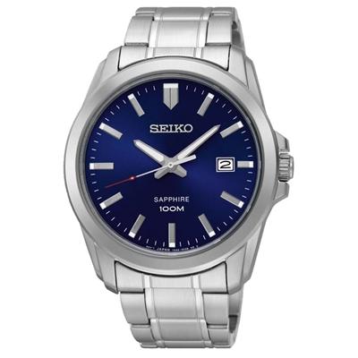 ساعت مچی برند سیکو مدل SGEH47P1