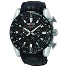 ساعت مچی برند سیکو مدل SRQ005J1
