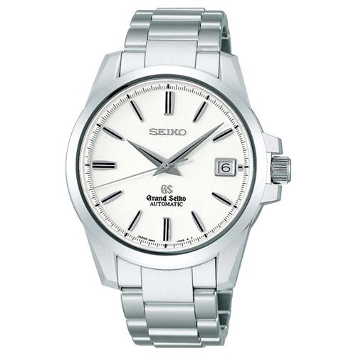 ساعت مچی برند سیکو مدل SBGR055G