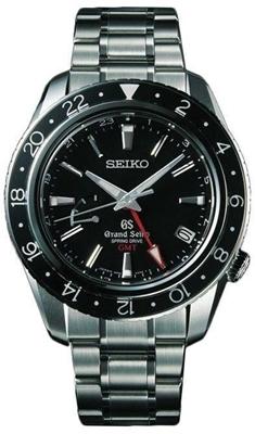 ساعت مچی برند سیکو مدل SBGE001J