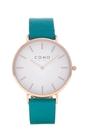 ساعت مچی برند کومو میلانو مدل CM013.304.2TQ