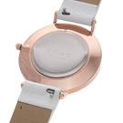 ساعت مچی برند کومو میلانو مدل CM013.305.2WH4