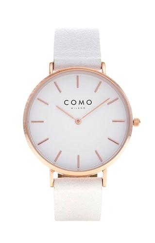 ساعت مچی برند کومو میلانو مدل CM013.304.2WH2