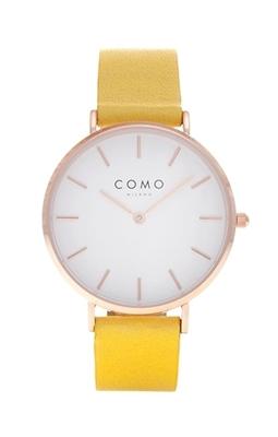 ساعت مچی برند کومو میلانو مدل CM013.304.2YE