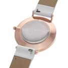 ساعت مچی برند کومو میلانو مدل CM013.305.2WH2