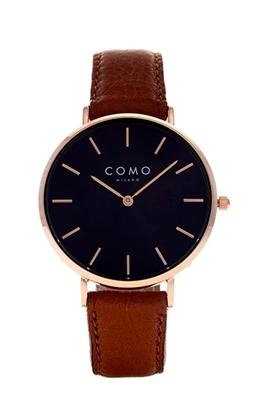 ساعت مچی برند کومو میلانو مدل CM013.305.2BR4