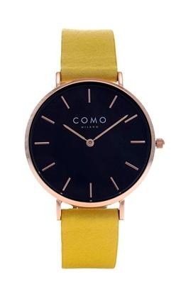 ساعت مچی برند کومو میلانو مدل CM013.305.2YE
