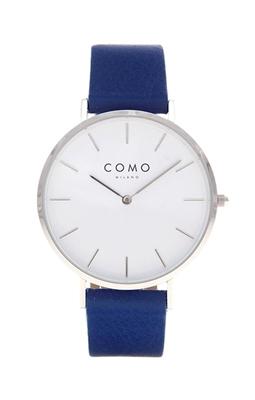 ساعت مچی برند کومو میلانو مدل CM013.104.2DBL
