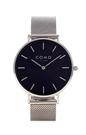 ساعت مچی برند کومو میلانو مدل CM013.105.1S