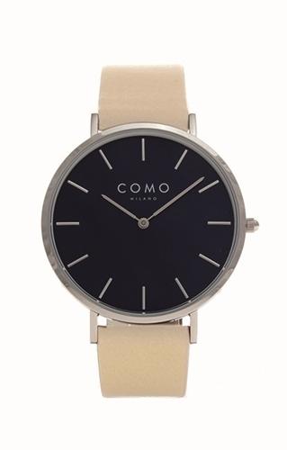 ساعت مچی برند کومو میلانو مدل CM013.105.2BEI