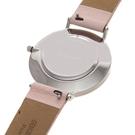 ساعت مچی برند کومو میلانو مدل CM013.105.2PPK