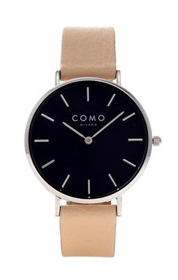 ساعت مچی برند کومو میلانو مدل CM013.105.2PA