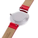 ساعت مچی برند کومو میلانو مدل CM013.105.2RD2