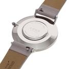 ساعت مچی برند کومو میلانو مدل CM013.105.2GRY