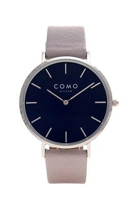 ساعت مچی برند کومو میلانو مدل CM014.107.2GRY