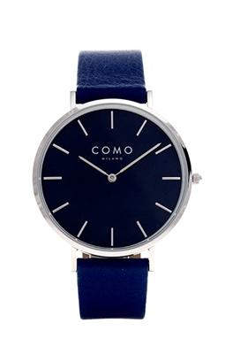 ساعت مچی برند کومو میلانو مدل CM014.107.2DBL