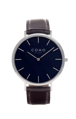 ساعت مچی برند کومو میلانو مدل CM014.107.2DBR1