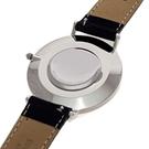 ساعت مچی برند کومو میلانو مدل CM014.104.2BB3
