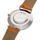 ساعت مچی برند کومو میلانو مدل CM014.105.2LBR2